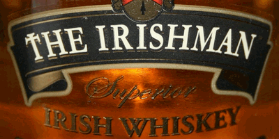 The-Irishman-Whiskey