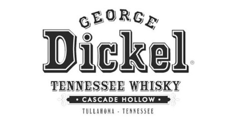 GeorgeDickel
