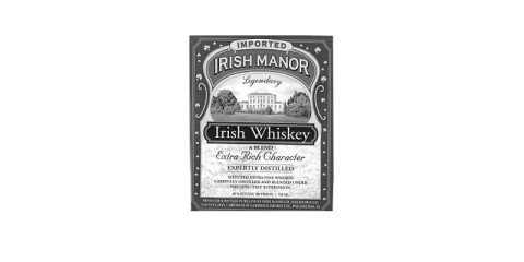 IrishManor