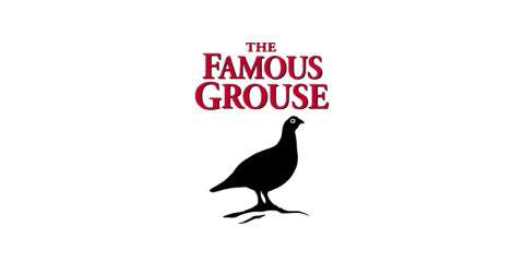 TheFamousGrouse