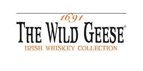TheWildGeese