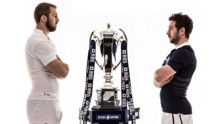 2015 RBS 6 Nations Rugby Championship Round 4 Preview 12/3/2015