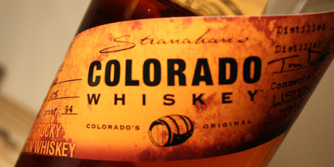 Stranahans_Colorado_Whiskey_Bottle