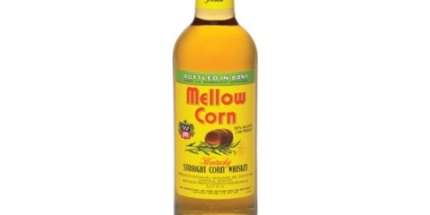 corn-whiskey-mellow-corn