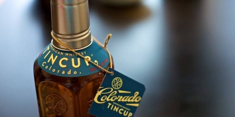 tincup-american-whiskey