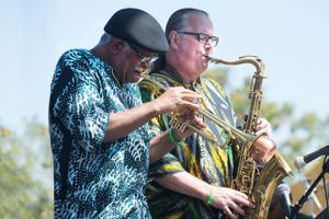 long_beach_jazz_festival_2015__side
