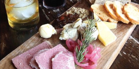 Ploughmans-Plate-cover