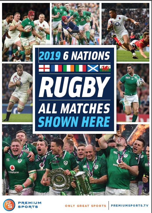 6-Nations-Thumbnail-2019