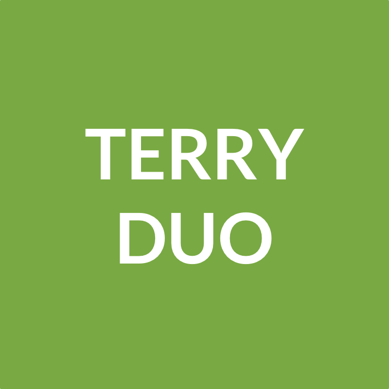 terry-duo